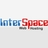 interspace.net Icon