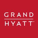 GrandHyatt Melbourne