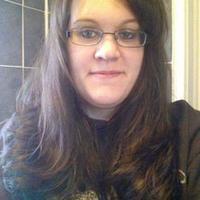 Andra Olaveson | Social Profile
