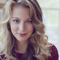 Francesca Serritella | Social Profile