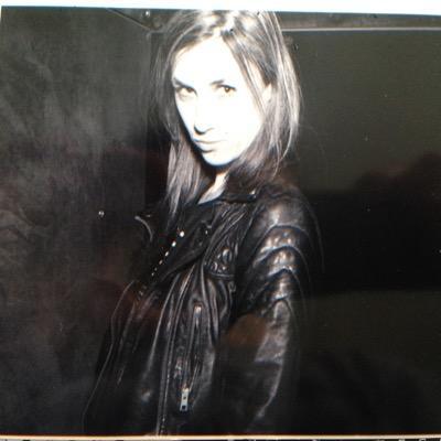 Storme Whitby-Grubb | Social Profile