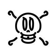 (주)미쓰윤 | Social Profile