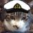 Admiral_Silva
