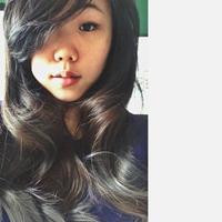 Annabelle Choi   Social Profile