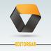 @EditorsAR