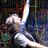Keith Emerson