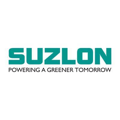 Suzlon Group  Twitter Hesabı Profil Fotoğrafı