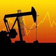 Нефть&Валюта (@infoPitermail)