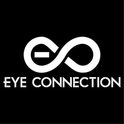 Eye Connection