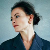 Lara Pulver | Social Profile