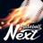 BaseballNEXT