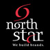 North Star Marketing's Twitter Profile Picture