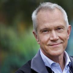 Jan Ejlsted