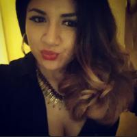 ♐ SeñoritaLopez  ♐   Social Profile