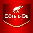 Cote d'Or Nederland