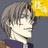 heshikiri_bot
