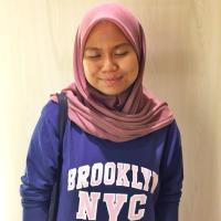 Fadhilah Mn | Social Profile