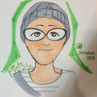 ヤマケン | Social Profile