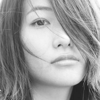 Nao Yasuta Social Profile