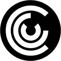 CC_CLUB2015