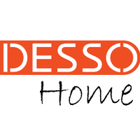 DessoHome