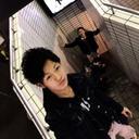 翔太郎 (@0108suzusho) Twitter