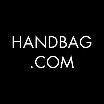 handbag.com Social Profile
