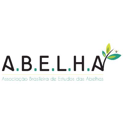 A.B.E.L.H.A.
