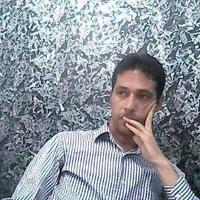 @fahretin_dursun