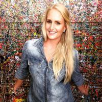 Geri Saunders | Social Profile