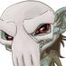 Gruemonkey's Twitter Profile Picture