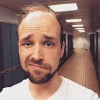 Mikael Jorhult | Social Profile