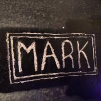 markstam