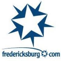 fredericksburg.com | Social Profile