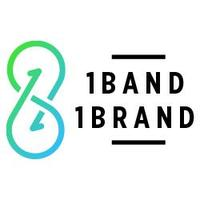 1band 1brand | Social Profile