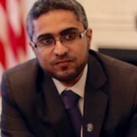 بدر الجعفري | Social Profile
