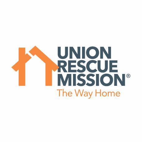 Union Rescue Mission Social Profile