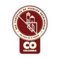 Pueblos Patrimonio - Con la participación de las comunidades es posible fomentar el desarrollo sostenible de los municipios colombianos que reúnen mayor valor histórico y turístico.