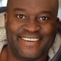 Micah Nyatsambo | Social Profile