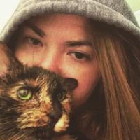 Mel-bone | Social Profile