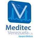 Meditec Venezuela