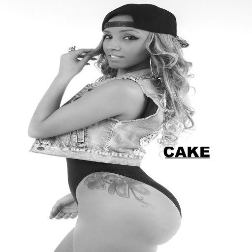 The cake magazine's profile