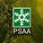 Ski PA