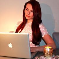 Natalya | Social Profile