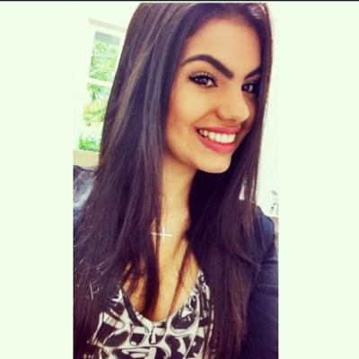 Dandra Alencar Social Profile