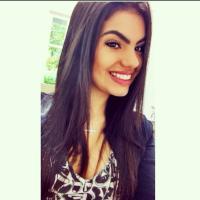 Dandra Alencar | Social Profile