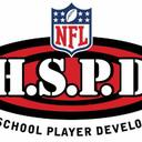 Photo of NFLHSPD's Twitter profile avatar