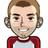Chris Monnat profile