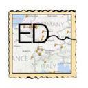Europe Diaries