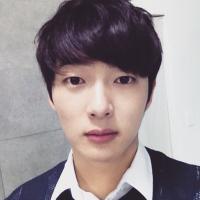 David Oh | Social Profile